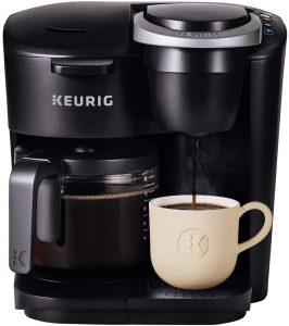 قهوه ساز چه مارکی خوبه